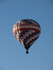 2020 Havasu Balloon Festival, Cheaper than a Wife