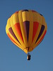 2020 Havasu Balloon Festival, Sundance