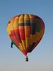 2020 Havasu Balloon Festival, Kaleidoscope