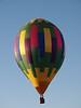 2020 Havasu Balloon Festival, Ursa Minor