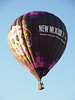 2020 Havasu Balloon Festival, Truelee New Mexico