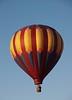 2020 Havasu Balloon Festival, Techni-Kuller