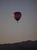 2020 Havasu Balloon Festival