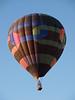 2020 Havasu Balloon Festival, Synchronicity