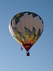 2020 Havasu Balloon Festival, Kays Windancer II