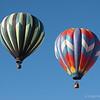 Mesquite Balloon Festival 2019, Instagraham & ?