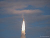 Space Shuttle Atlantis launches on STS 129, image 1