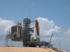 Final preparations are underway to get Space Shuttle Space Shuttle Endeavour (OV-105) ready for flight on STS-134.