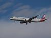 American, N156UW, an Airus A321-211