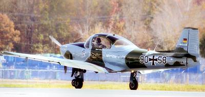 Focke-Wulf 149