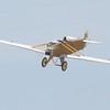 Avia BH-1