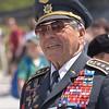 Col.Vanek