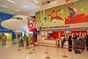Emirates at KidZania International Airport