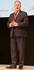 James Hogan   Former President & CEO   Etihad Aviation Group