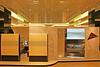 The Residence A380 at Bloomingdale's | Etihad Airways