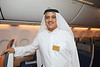 Ghaith Al Ghaith | CEO | flydubai
