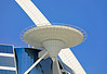 Burj Al Arab Resort Helipad