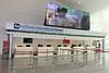 Saudia at KidZania International Airport