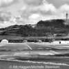 Ards Airfield, Newtownards