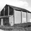 Squash Racquets Courts, Communal Site 2, Ards airfield, Newtownards. Demolished