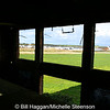 View from the Control Tower<br /> Ballyhalbert Airfield