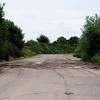 Cluntoe Airfield<br /> County Tyrone