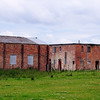 Cluntoe Airfield<br /> County Tyrone
