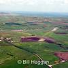 Kirkistown Airfield