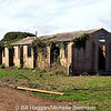 Guardroom<br /> Limavady airfield