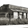 Parachute Store, Millisle airfield. (Demolished)