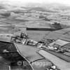 Technical Site, Millisle airfield.