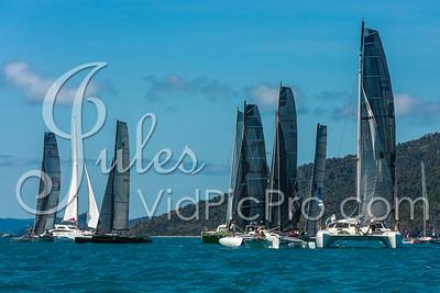 ABRW15 Day 4 Jules VidPicPro com-4075