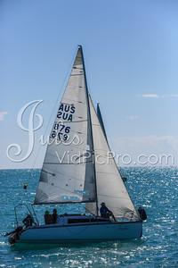 ABRW  D6 Jules VidPicPro com-4995