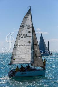 ABRW  D6 Jules VidPicPro com-4990