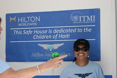 AAI photos of Haiti 2012