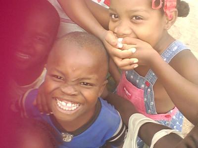 Haiti 2012 Deborahs photos