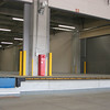 AMB Property Japan has generously offered 3,000 sq feet (300 sq meters) of warehouse space.
