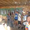 2nd Haiti Trip in July 2012
