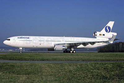 Best Seller - Airline Color Scheme - Introduced 1993