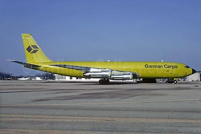 Airline Color Scheme - Introduced 1977 - Best Seller
