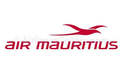 1. Air Mauritius logo