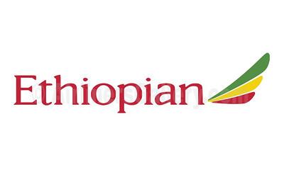1. Ethiopian Airlines logo