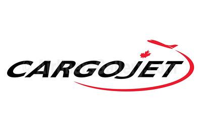 1. Cargojet Airways logo