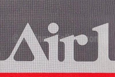 1. Air 1 logo