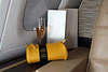 Etihad Airways First Class Amenity Kit 2018 by Acqua Di Parma