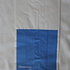 First Choice Airways (DP) Sick Bag (Rear)