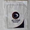 Icaro (X8) Sick Bag (Front)