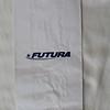 Futura International Airways (FH) Sick Bag (Front)