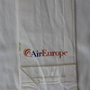 Air Europe (PE) Sick Bag (Rear)