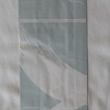 Cathay Pacific (CX) Sick Bag (Front)
